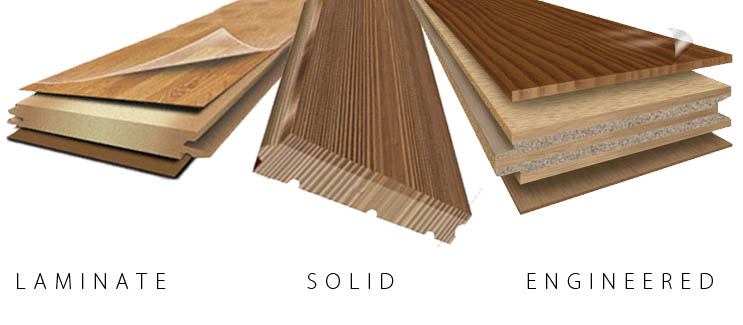 image-788441-engineered-wood-flooring-vs-laminate_uhousebuild.png